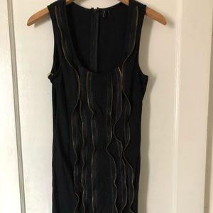Dresses & Skirts - Little black dress - Zip me up!